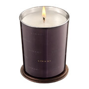 sogno-scented-candle-190g