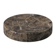 pesa-marble-tray-brown-small
