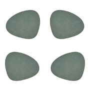 hippo-curve-table-mat-set-of-4-pastel-green