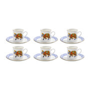 ceremonial-indian-elephant-coffee-cup-saucer-set-of-6