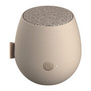 ajazz-bluetooth-speaker-ivory-sand