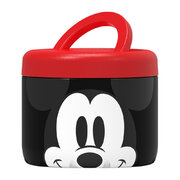 disney-hello-mickey-mouse-food-container