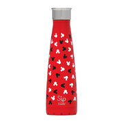 disney-mickey-mouse-retro-bottle-0-45l