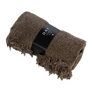 boucle-throw-taupe