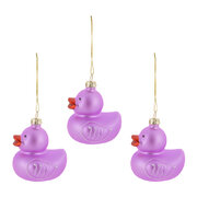 duck-tree-decoration-set-of-3-pink