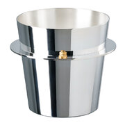 bar-stainless-steel-ice-bucket