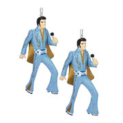 elvis-tree-decoration-set-of-2-blue-suit-with-microphone