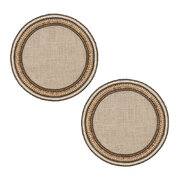 beaded-edge-placemat-set-of-2