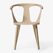 in-between-wooden-chair-sk1-white