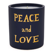 peace-and-love-candle