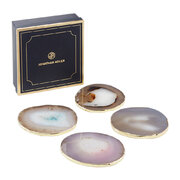 boxed-agate-coasters-set-of-4-natural-gold