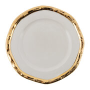 bamboo-side-plate