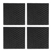 woven-square-coaster-set-of-4-black