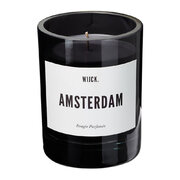 city-scented-candle-amsterdam