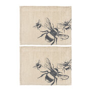 bee-linen-placemats-set-of-2