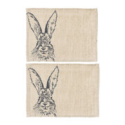 hare-linen-placemats-set-of-2
