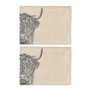 highland-cow-linen-placemats-set-of-2