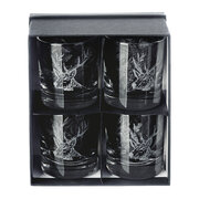 stag-engraved-tumblers-set-of-4