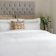 links-embroidery-duvet-cover-beige-white