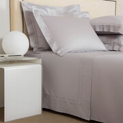 doppio-ajour-flat-sheet-grey