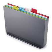 index-cutting-board-graphite-large