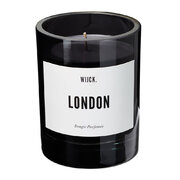 city-scented-candle-london