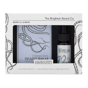 hawkhurts-beard-care-gift-set