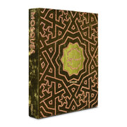 special-edition-mosque-ultimate-book