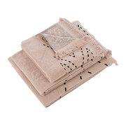 julia-towel-sesame-bath-sheet
