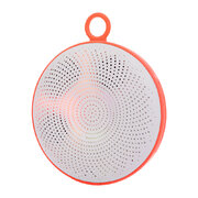 floating-summer-sounds-radio-neon-coral-white
