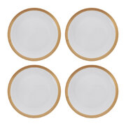 glam-side-plate-set-of-4-gold