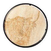 metal-framed-sycamore-serving-tray-round-highland-cow