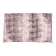 axel-bath-mat-dusty-pink-60x100cm