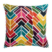 coussin-isis-2