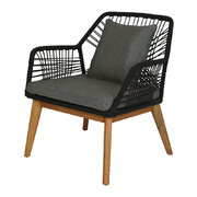 outdoor-rope-weave-lounge-chair