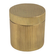 redon-round-canister-antique-brass