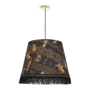 antiquity-cone-ceiling-light-large