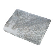 harrison-montclair-panel-quilted-bedcover-grey-270x270cm
