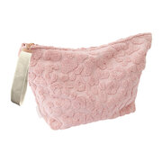 terry-pouch-call-of-the-wild-blush-pink