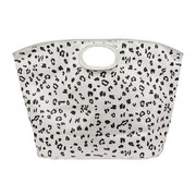 eco-light-everything-bag-call-of-the-wild-white