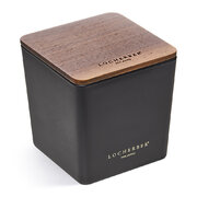 agathis-amber-candle-500g-black
