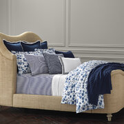 adelaide-floral-duvet-cover-double