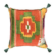 erdely-cushion-50x50cm-red-green
