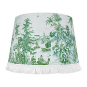 the-island-lamp-shade-green-white-large