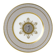 anthemion-side-plate-grey
