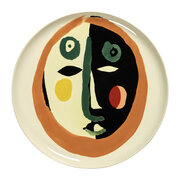 feast-serving-plate-face-1