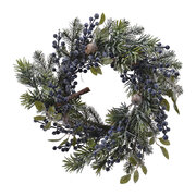 frosted-blueberry-wreath-1