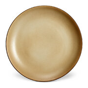terra-charger-plate-brown