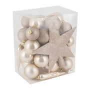 set-of-33-assorted-baubles-and-tree-topper-pearl