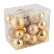 set-of-26-assorted-baubles-gold